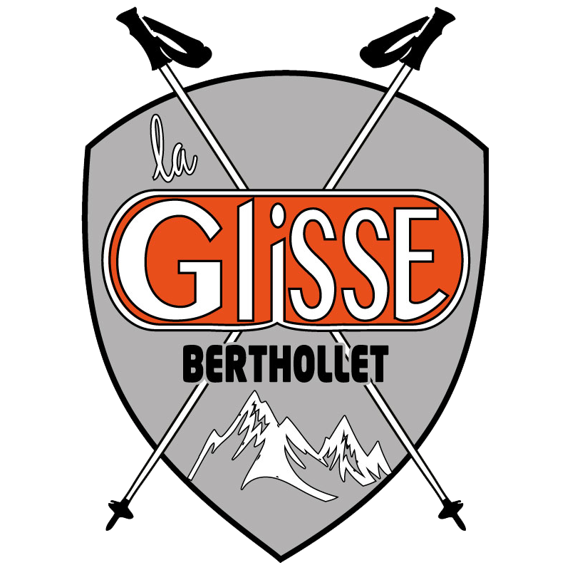 La Glisse Berthollet