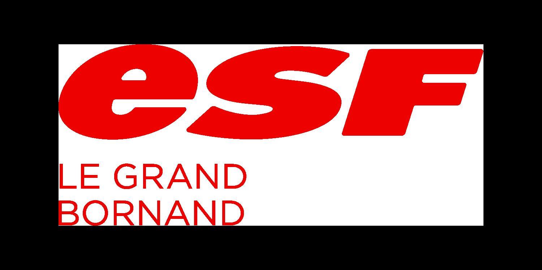 ESF Grand Bo