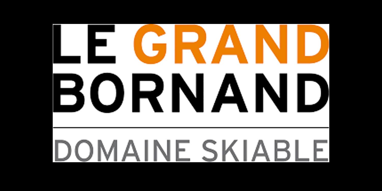 Grand Bo ski
