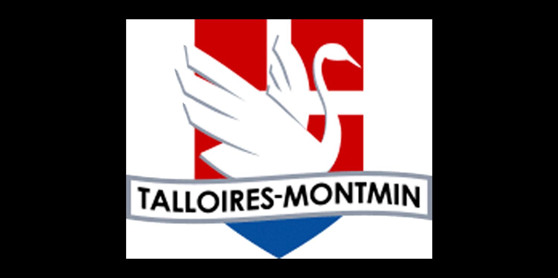 Montmin